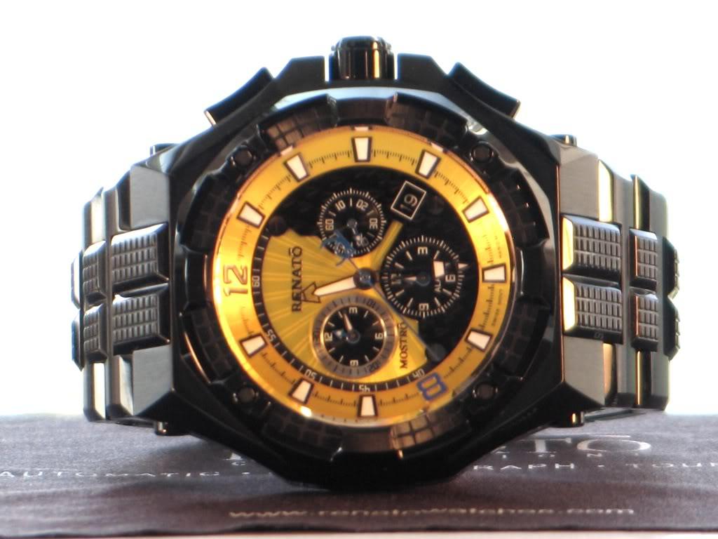 Watch-U-Wielding-Tuesday, July 24, 2012 IMG_9499