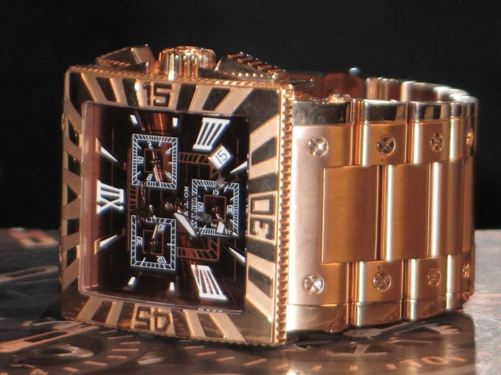 Watch-U-Wearing 7/25/10 IMG_9228