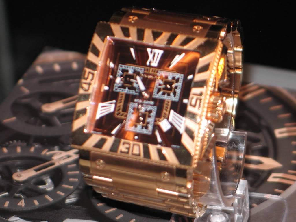 Watch-U-Wearing 7/25/10 IMG_9244