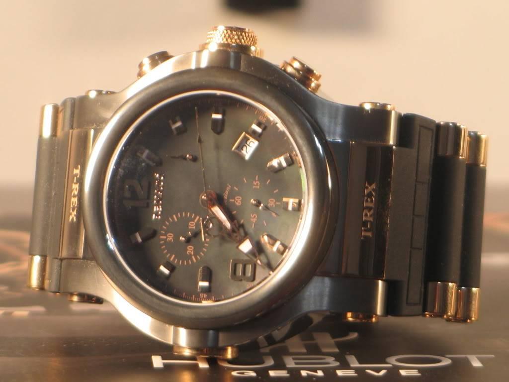 Watch-U-Wearing 7/13/10 J177208-RenatoT-RexChronographGu-2