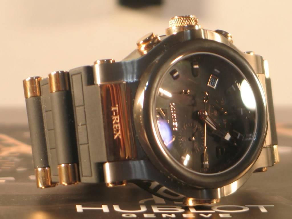 Watch-U-Wearing 7/13/10 J177208-RenatoT-RexChronographGu-3