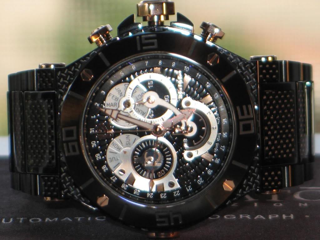 Watch-U-Wearing 8/22/10 IMG_9401