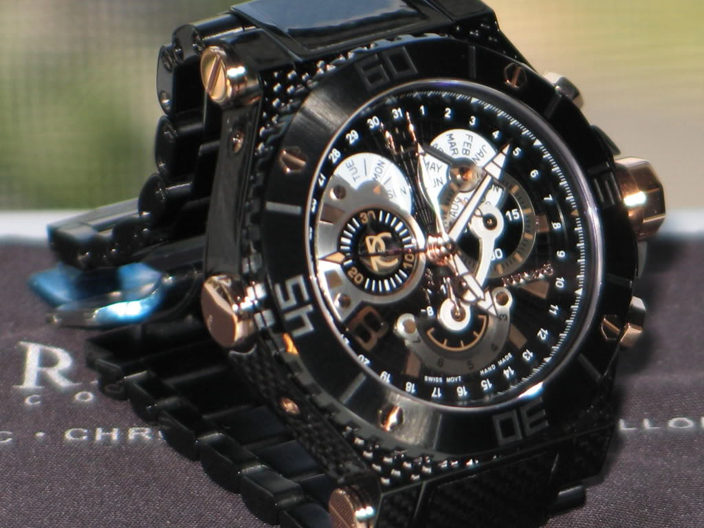 Watch-U-Wearing 8/22/10 IMG_9415