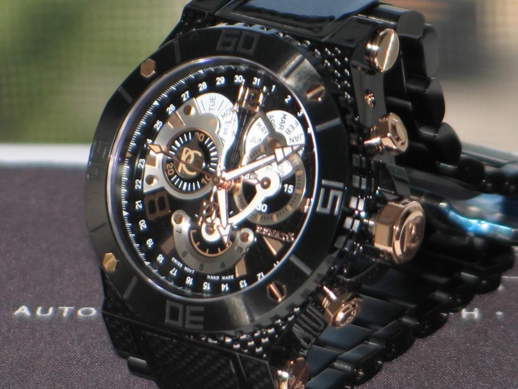 Watch-U-Wearing 8/22/10 IMG_9419