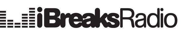 Visit iBreaks Radio Website