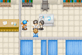 [Hướng dẫn] Harvest moon: Friends of mineral town Elli_eve1a