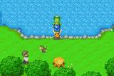 [Hướng dẫn] Harvest moon: Friends of mineral town Pberryblue-1