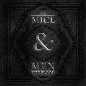 Of Mice and Men - The Flood [Album Review] Theflood