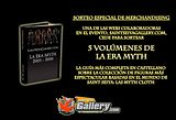 EVENTO: Conferencia 2011 con los dobladores originales Th_Cartelsorteogallery-1