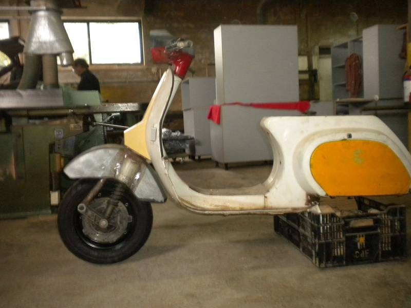 PK SS racer DSCN1683