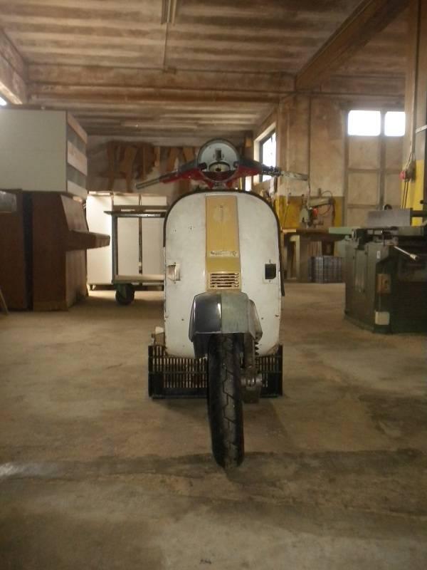 PK SS racer DSCN1688