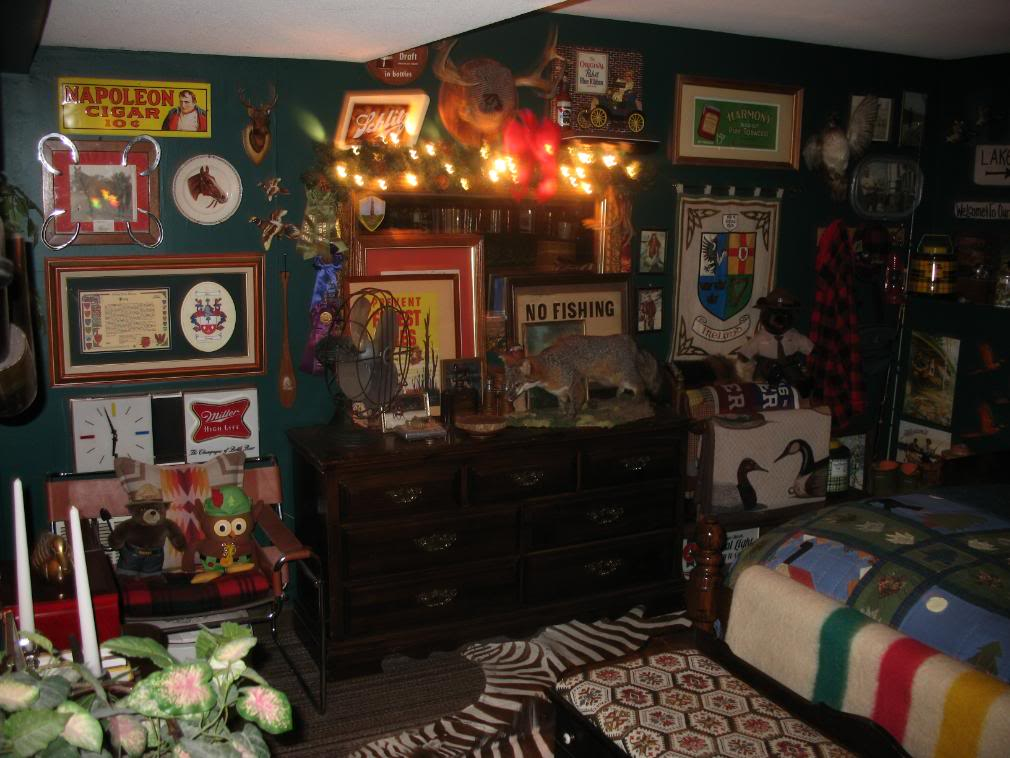 Wanted: Pics of Your Smoking Dens/Man Caves IMG_2392