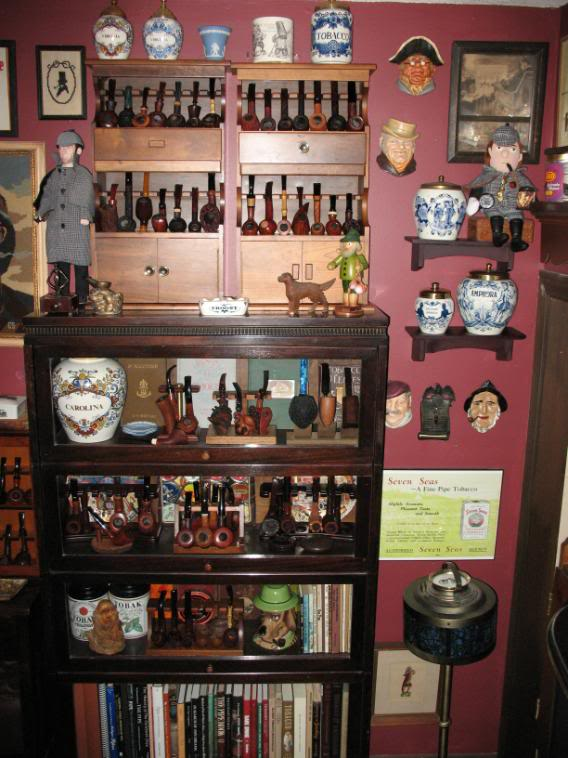 Wanted: Pics of Your Smoking Dens/Man Caves NewDenPics001