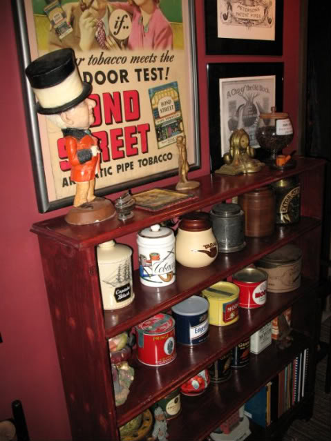 Wanted: Pics of Your Smoking Dens/Man Caves NewDenPics006