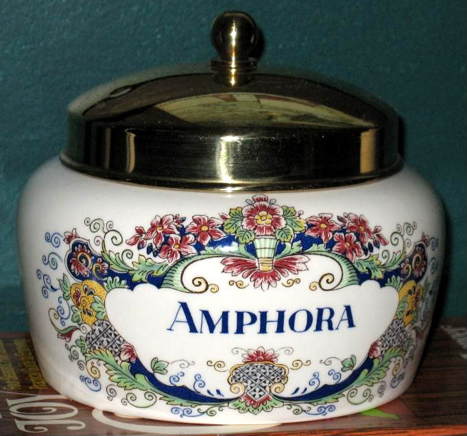 Vintage Tobacciana....<<<Please Post Your Pics>>> - Page 2 NewStuff002