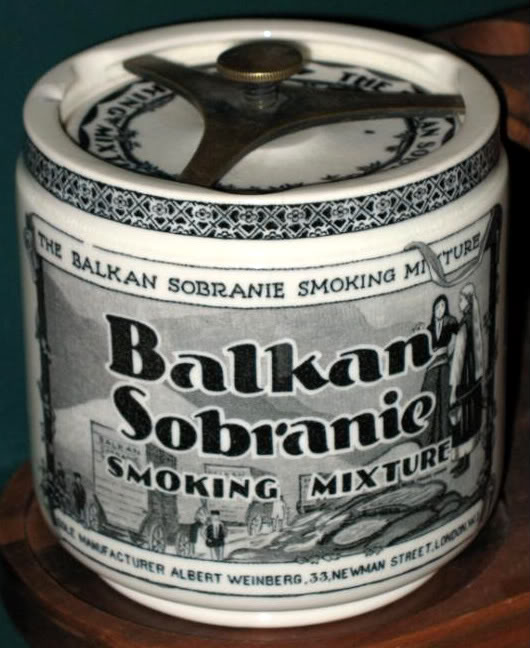 Vintage Tobacciana....<<<Please Post Your Pics>>> - Page 3 NewStuff003