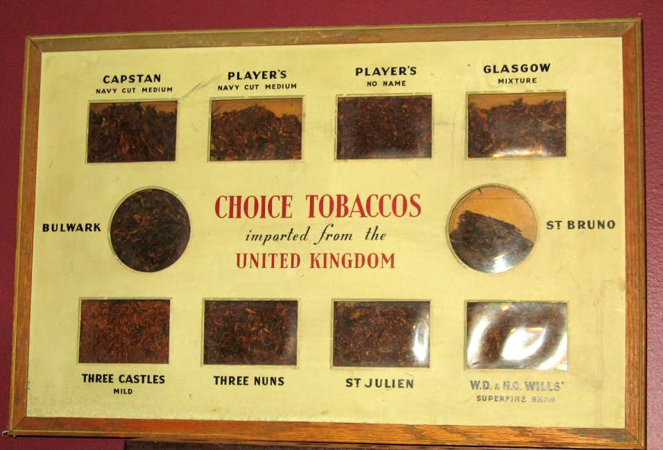 Vintage Tobacciana....<<<Please Post Your Pics>>> - Page 2 NewStuff004