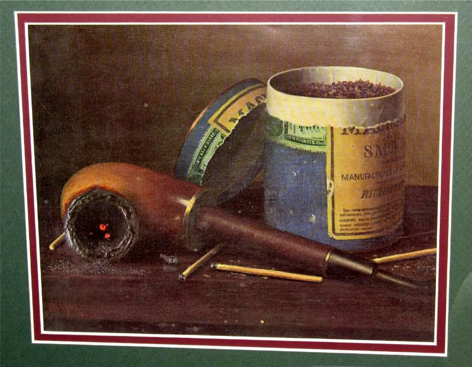 Vintage Tobacciana....<<<Please Post Your Pics>>> - Page 2 PipeCollectibles010