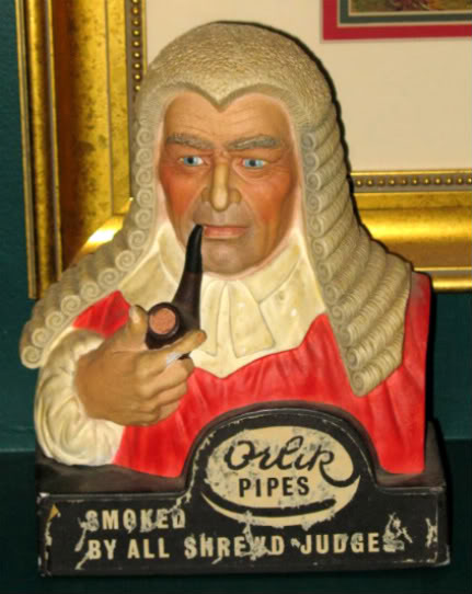 Vintage Tobacciana....<<<Please Post Your Pics>>> Pipes003