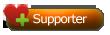 Forum Supporter