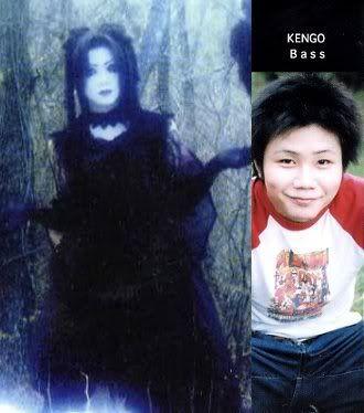 Intersting Pictures Kengo1