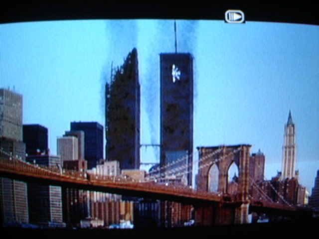 Pwn the pic above! - Page 4 SuperMarioBrothers9-11Reference