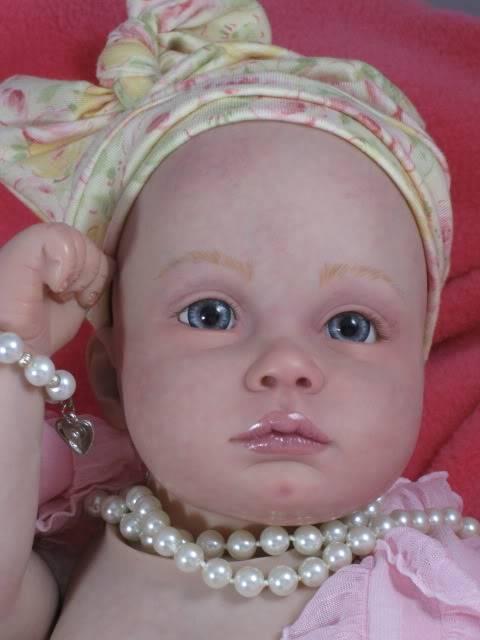 Beautiful Doll Entries!!!! Barabarao2