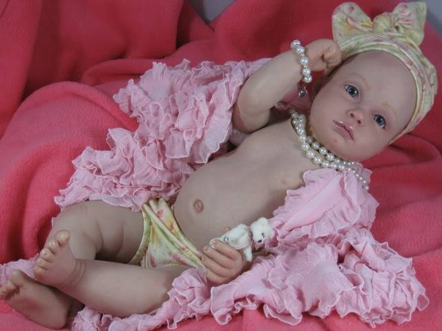 Beautiful Doll Entries!!!! Barbarao1