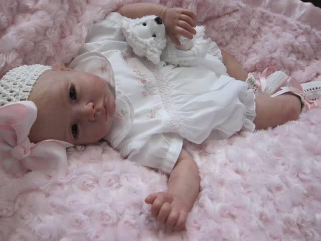 Beautiful Doll Entries!!!! Jean1