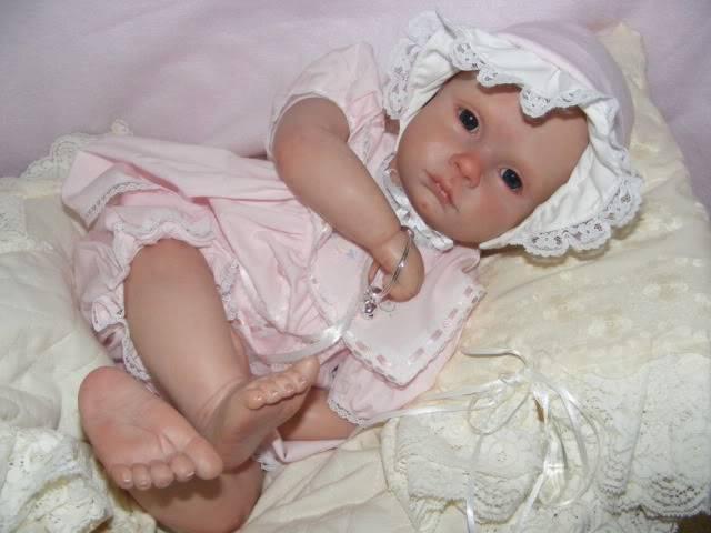 Beautiful Doll Entries!!!! Kathy1