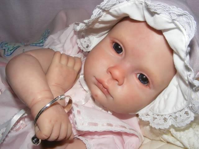 Beautiful Doll Entries!!!! Kathy2