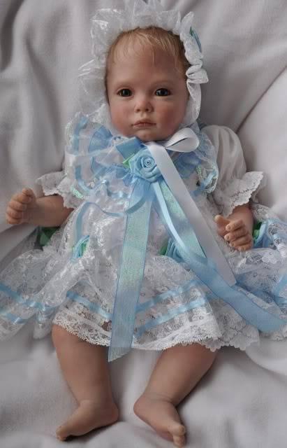 Beautiful Doll Entries!!!! Linda1