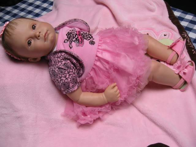 Beautiful Doll Entries!!!! Lindaw1
