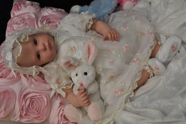 Beautiful Doll Entries!!!! Pat1