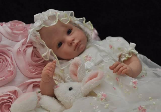 Beautiful Doll Entries!!!! Pat2