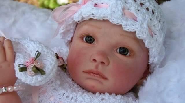 Beautiful Doll Entries!!!! Rebecca2-1