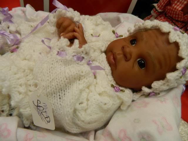 Ebony Class Contest Babyc1