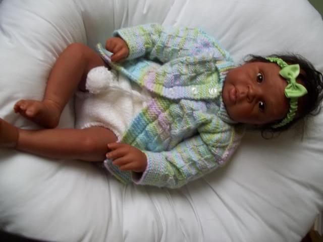 Ebony Class Contest Babye3-1