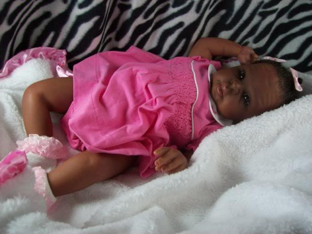 Ebony Class Contest Babyf1-1
