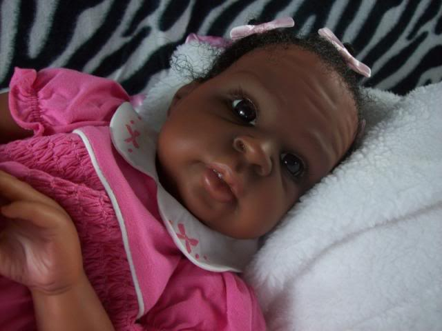 Ebony Class Contest Babyf2-1