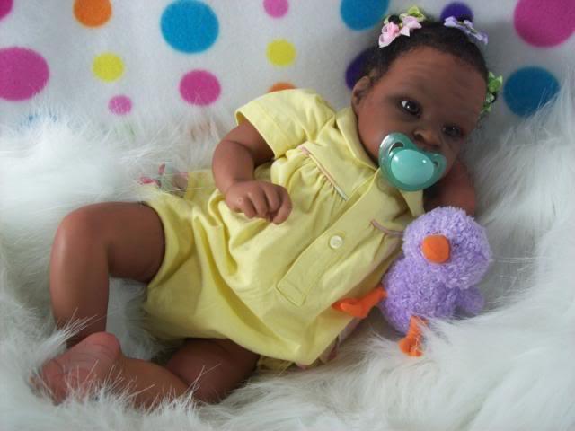 Ebony Class Contest Babyf3-1