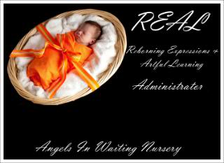 2012 LOGOS for REAL Classes Angels2011