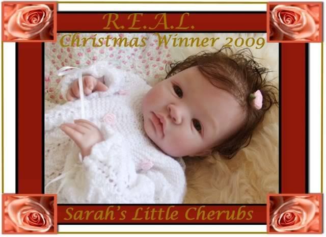 Class Winner Logos!!! Christmaswinner