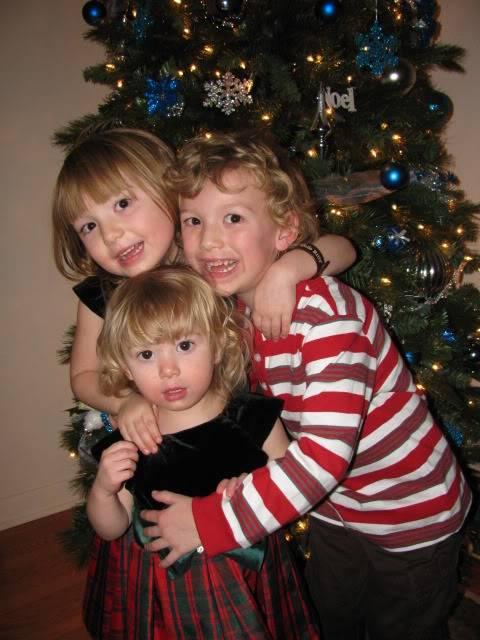 Christmas photos 014