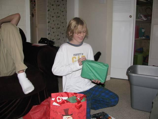 Christmas photos 041-1
