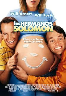Los.Hermanos.Solomon.AudioLatino.DvDRip-XviD.[RS] 13666zf9