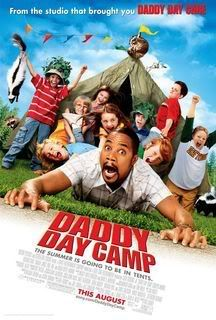 Daddy.Day.Camp.AudioLatino.DvDRip-XviD.[RS]Y[MU] Daddy_day_camp