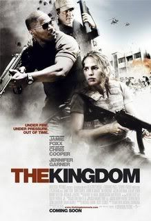 The.Kingdom.DvDRip-XviD.V.O.Sub.[RS] Kingdomposter1ul4