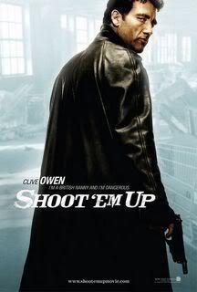Shoot.'Em.Up.DvDRip-XviD.V.O.Sub.[RS] Shoot_em_up_ver2