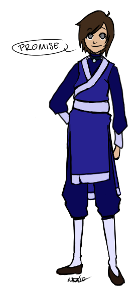 Kienya's Water Tribe and Airbender outfits. - Page 3 K_WT2VGedit2